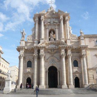 sr cattedrale